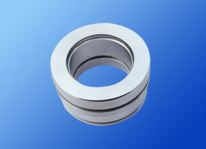 High Quality Cylinder with Ts16949 Approval