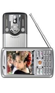 TV Mobile Phone (HJMB-006)