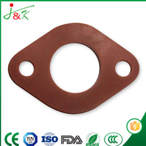 Customized Silicone EPDM Rubber Gaskets Washers for Automotive Parts pictures & photos
