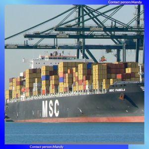 Ship From China to Tunis, Malat, Ashdood, Piraeus, Aden pictures & photos