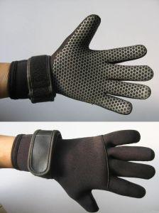 Diving Gloves (YCG04)