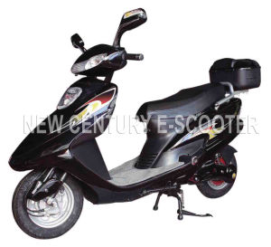 Electric Scooter (NC-57)