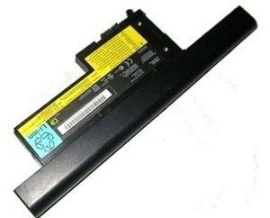 Laptop Battery for Lenove X61T