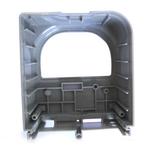 Plastic Mold for Auto Parts pictures & photos