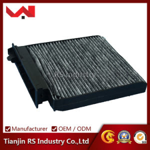 OEM 27891-ED50A-A129 Activated Carbon Cabin Filter for Japanese Car pictures & photos