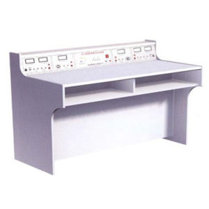 Lab Furniture (SF1002)