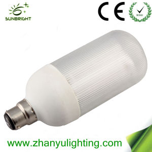 High Lumen Globe Energy Saving Light Bulb pictures & photos