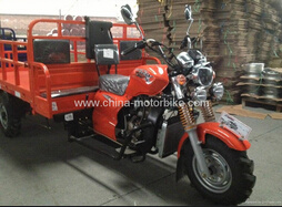 New Tractor Tricycle 200cc, 250cc pictures & photos