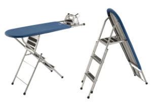 Ironing Board Ladder (KS-6D)