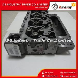 Cummin 6BTA 5.9 Cylinder Head for Dongfeng Truck 4941496 pictures & photos