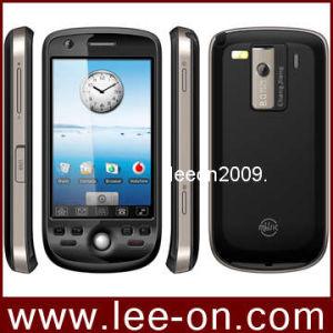 GSM WiFi TV Mobile Phone W007