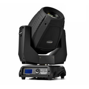 330W 3in1 Moving Head Stage Light