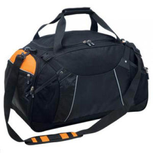 Good Quality Shoulder Travel Duffel Bag (MS2091) pictures & photos