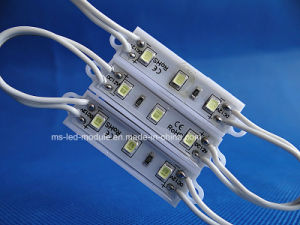 2016 Hot Selling SMD LED Module Waterproof for Adertising pictures & photos