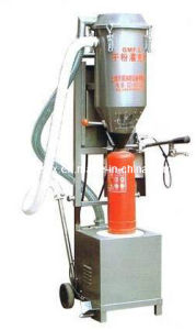Fire Extinguisher Filling Machine Si03-03c pictures & photos
