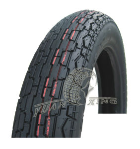 Motorcycle Tyre 100/90-16t/L P98