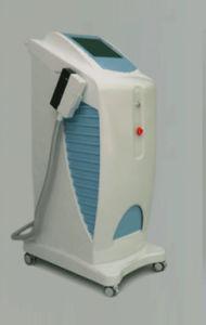Depilation & Skin Rejuvenation Portable Device (DORIS IPL-P2)