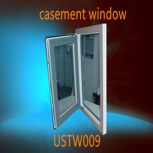 China double insulating low e glass filled with argon gas for Argon gas windows