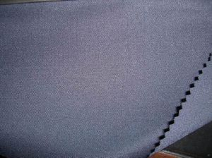 T/R Dyed Fabric (SPWF032)