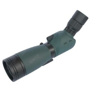 Waterproof HD Spotting Scope 20-60X60 Bak4 Prism pictures & photos