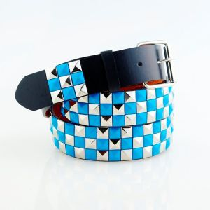 Fashion Studed PU Belts -Gc2012413
