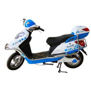 Electric Bike (TDR185-15QZ)