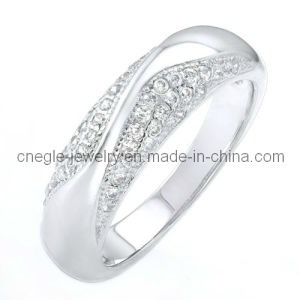 Fashion Lovers Finger Ring/Wedding Ring/Wedding Jewelry
