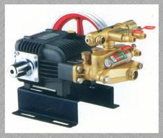 Power Sprayer Pump (WR-30HA)