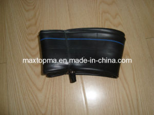 Maxtop Butyl Inner Tube for Motorcycle pictures & photos