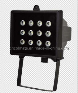 LED Work Light (LAE-1011R) pictures & photos