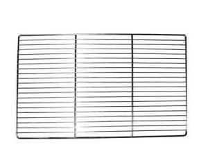 Stainless Steel Cooking Grid pictures & photos