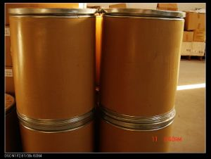 Tcm Concentrated Granules/Herbal Plant Extract