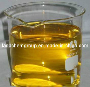 96% LABSA (Linear Alkylbenzenesulfonic Acid) pictures & photos