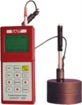 Hartip3000 Portable Leeb Hardness Tester pictures & photos
