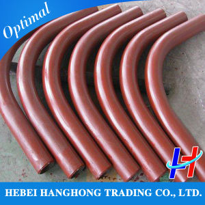 ANSI B16.49 A860 Wphy70 Alloy Steel Bend