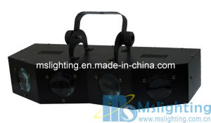 4-Output Effect LED Light LED Disco Light/LED Stage Light pictures & photos
