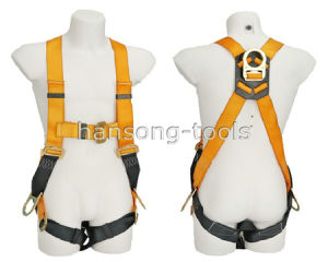 Safety Harness (SD-116) pictures & photos