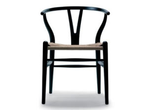 Wegner Y Chair pictures & photos