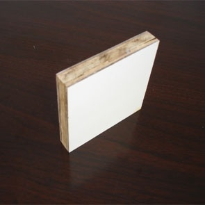 FRP Wood Sandwich Sheet pictures & photos