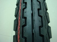 Motorcycle Tire/Motorcycle Tyre 130/60-13, 360h18, pictures & photos