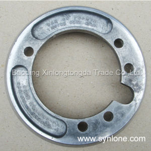Iron Die Casting with OEM Service pictures & photos