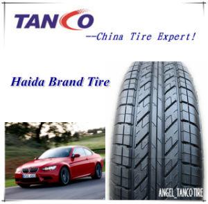 Haida Passenger Car Tyres R13- R18 pictures & photos