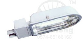 Induction Light (CE)