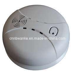 Carbon Monoxide Detector (XC-06)