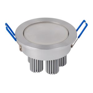 LED Down Light 5W 3W pictures & photos