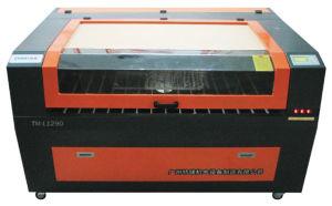 Laser Engraving Machine TM-L1290 150w