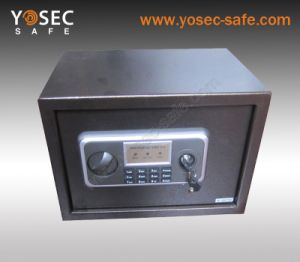 Security Safe/ House Safe (MN-20E)