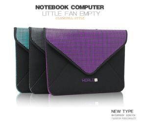Dotty Printing PC Tablet Sleeve (PC TS 01) pictures & photos