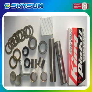 Truck Chassis Parts for Mitsubishi King Pin Kit Mc999970 pictures & photos