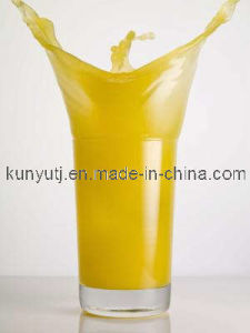 Orange Juice Concentrate with High Quality pictures & photos